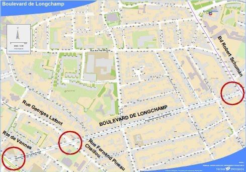 boulevard longchamp.JPG