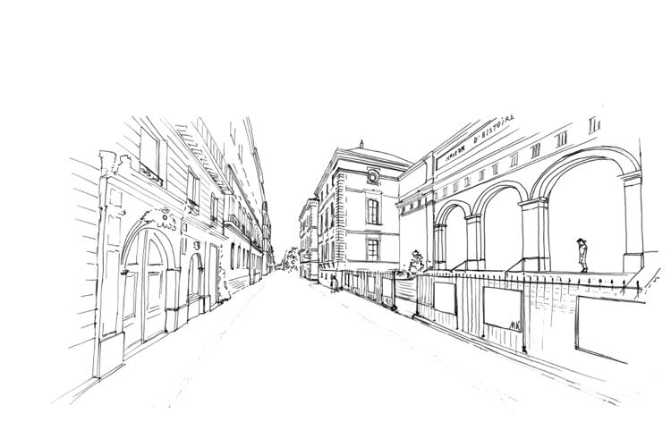 plan2_rue.png