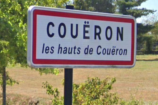 Coueron2.png