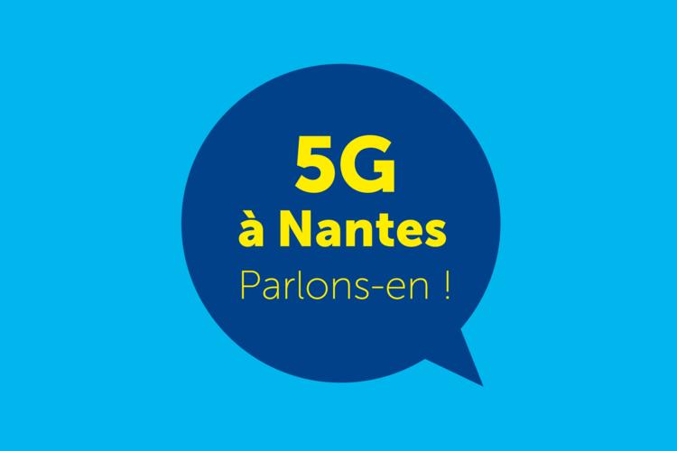 5G-Nantes-couleur-687x458.png
