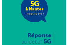 pageréponse.png