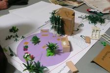 atelier_chantier (2).jpg
